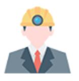 建筑工种技工证