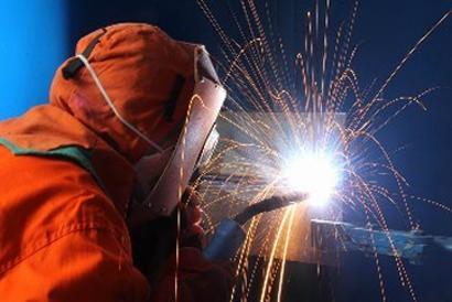 焊工培训班